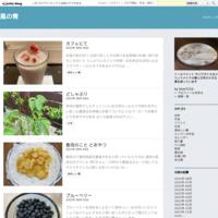 出世鯉 - 風の青