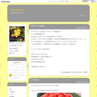 コラボイベント開催のお知らせ - ぱんと日々(パン教室Irohaから)