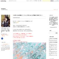 4/16(日)川原マリアポージング講座&撮影会 講座内容 - konogoro