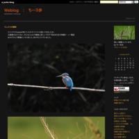 風があっても暑い低山! - Weblog : ちー3歩
