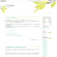 スノーシュー - りりたblog