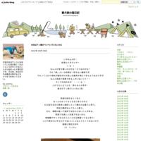 お知らせ - 愛犬家の猫日記