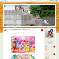 乃木坂46が『anan』ジャック 「女子の流行モノ」特集にメンバー総登場 - lv-reig.com