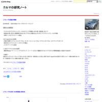 インプレッサスポーツ歴代アプライド新車価格表 - クルマの研究ノート