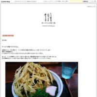 串揚げ - おいさんの独り飯