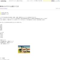 乗鞍スカイライン2021年7月22日開通 - 東海ヒルクライム道五十三次