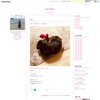 ご近所さん紫陽花 - Hui Mālie