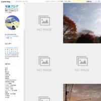 写真ブログ