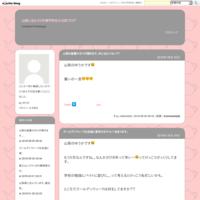 富士山ってやっぱり静岡県なのかな?私は山梨県と思うけど。。 - 山梨に住む20代専門学生の日記ブログ