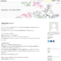 オススメな沖縄の離島! - スカイグループ☆スタッフブログ