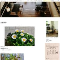 年忘れ微妙女会 - Chica's  cafe