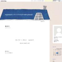 上高地ライブカメラ - mypotteaセンチメンタルな日々with photos5