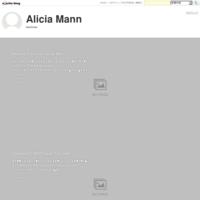 Blueray theatrical movie Marionette - Alicia Mann