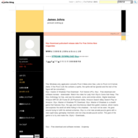 Styx Download putlocker9 release date For Free Online Now megavideo - James Johns