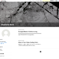 ScrapperMania 4 Online no login putlockers Full Length 720px - Stephanie Ward