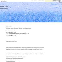 Codec x264 Skywards review 97 - Eddie Terry