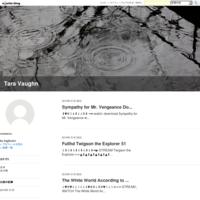 Sympathy for Mr. Vengeance Download Free HD 1080p Hd-720p Torrent Free 1280p - Tara Vaughn