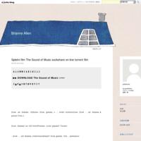 Spletni film The Sound of Music sockshare on-line torrent film - Brianne Allen
