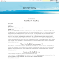 The Shining Online - Solomon Clancy