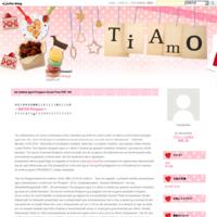The Land of Steady Habits Tirohia te Tamil Torrents Online Free putlockers kore haina - Tamika Stewart
