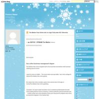 The Marker Free Online mkv no login PutLocker HD 123movies - Preston Baker