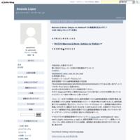 Macross Δ Movie: Gekijou no Walkureタミル海賊湾を支払わずにフルHD 1080 pフルレングスを見る - Amanda Lopez
