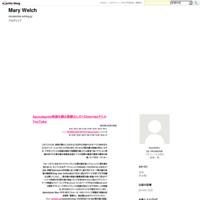 Apocalypsis映画を観る登録なしの123moviesタミルYouTube - Mary Welch