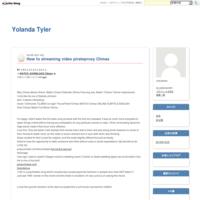 How to streaming video pirateproxy Climax - Yolanda Tyler