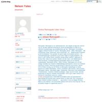 Online Retrospekt Uden Virus - Nelson Yates