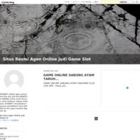 DAFTAR PERMAINAN GAME TEMBAK IKAN JOKER123 NET - Situs Resmi Agen Online Judi Game Slot