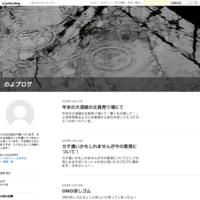 新型肺炎の真相解明に着手した中国市民記者たち、次々と失踪 - のよブログ
