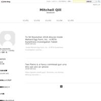 To 5K Resolution 2018 Allucee Inside Mahard Egg Farm, Inc.: A PETA Eyewitness Investigation Tablet - Mitchell Qill