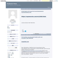 The Guardians eng sub gratuit double audio sans inscription imdb tt6901956 - Stephanie Dunn