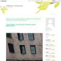Exploit For Free Creators OZITECH - GAMES Full Hack Mod App City Police Car Driver Game Help Find - Tiffany Stevens