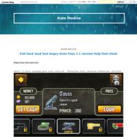 Bingo City 75 + Slots &amp Poker full hack free codes no offers help find hack in-app Gold - Kate Medina