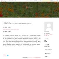 Hack Bluestacks Super Stickman Golf 2 Public Bug [Steam] - Erin Turner