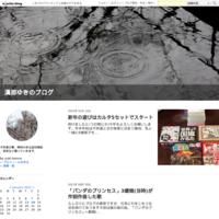首里城 - 漢那ゆきのブログ