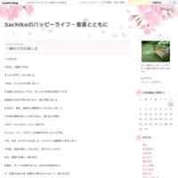 New ホームページ - ピアノ弾き語りシンガーソングライターSachikoSongの太陽がいっぱい