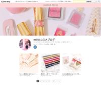 自粛が明けたら行きたい!真っ白な韓国風カフェ - miiのコスメブログ