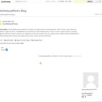 CoinNewsPulse - Ashleeysafford's Blog