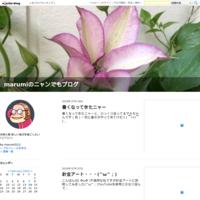 マルちゃんのアクビ(;・∀・) - marumiのニャンでもブログ