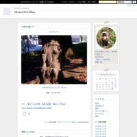眼光鋭く・・・ - Otono123's Blog