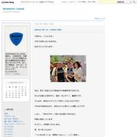 2019年夏!私の花火写真&お気に入りの夏ショット! -  MIDNIGHT CHASE