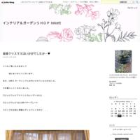 寄せ植えに素敵なおすすめポットご紹介~❤ - インテリア&ガーデンSHOP rekett
