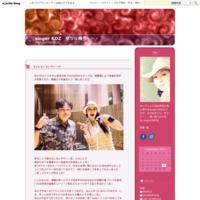 サザンDE NIGHT!! から2曲だけUP❤︎ - singer KOZ ポツリ唄う・・・
