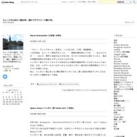 韓国版Анна Каренинаの情報 - ミュージカルおたく歴20年。海外ドラマフリーク歴17年。