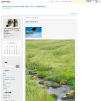 雨の日の釣り師-2515 - Java JavaScript DHTML XML CSS フレームサンプル・応用方法など