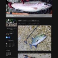 (TEALツアーin浜名湖クロダイのご報告) - Fly Fishing Total Support.TEAL