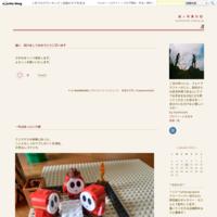 iMacからタブレットに - 絵×写真日記