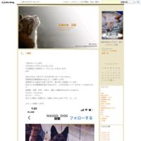 山の猫 - 大波の会 日記